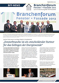 thumb_Report_Branchenforum_2012_web